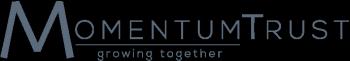 Momentumtrust.com
